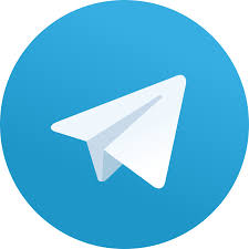 Telegram 5.2.1 released
