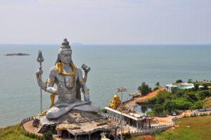 Happy Mahashivaratri 2019